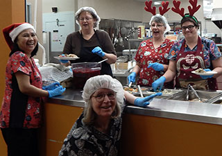 Resident-Christmas-Party-064